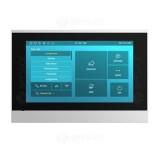 """Akuvox C315W schermo Touch,  7"""" wifi"""