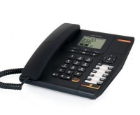 Temporis 880 telefono analogico