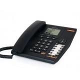 Temporis 780 telefono analogico