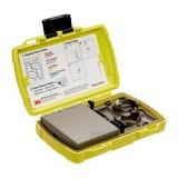 Astuccio di ricarica per inserti ad attenuazione controllata 3M PELTOR, LEP-100C