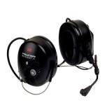 Cuffie 3M PELTOR WS XP, Bluetooth®, 30 dB, bardatura nucale, MT53H7BWS5