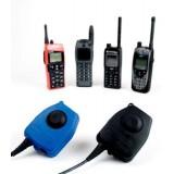 3M PELTOR Adattatore EX per Motorola GP300 (ib IIC T4) / CP040 / XTNi / XTNiD / DTR2430 / DTR 2450, FL5214