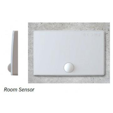 Roomz sensor room + 2 anni licenza sw