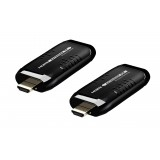Extender wifi HDMI 15m wireless content sharing