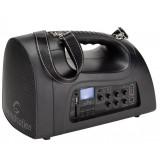 Soundsation pocketlive U16HBT amplificatore portatile