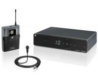 Sennheiser XSW 1 ME2 radiomicrofono clip