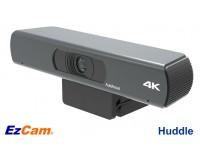 Videocamera USB con microfono EzCam Huddle camera