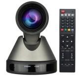 Videocamera USB professionale EzCam Conference