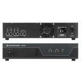 Sennheiser ADN PS Alimentatore supplementare con staffa da rack