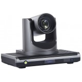 Sistema di videoconferenza All in One VCS-C9 SIP H323