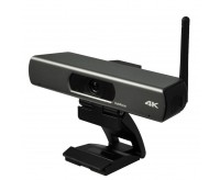 Videoconferenza wifi Android all in one EzCam VCS-C4