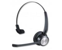Cuffia microfono bluetooth senza base ezlight M800