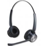 Cuffia microfono bluetooth stereo ezlight M800