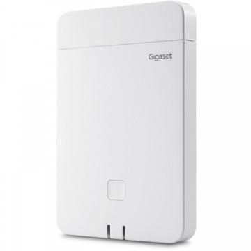 Gigaset N670 IP PRO cella dect 20 utenti espandibile