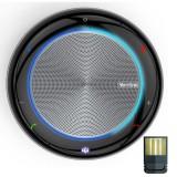 Sistema viva voce Yealink CP900 con BT50