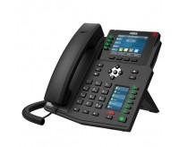 Fanvil X5U telefono con Bluetooth - USB - 30 tasti