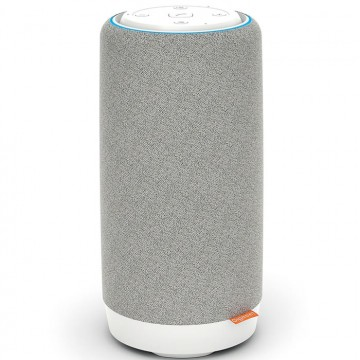 Gigaset  L800HX smart speaker (Alexa - telefono)