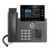 Grandstream GRP2616 telefono Ip wifi bluetooth
