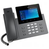 Grandstream GXV3350 videotelefono IP Android