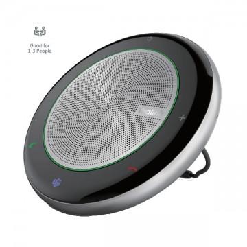 Yealink CP700 microfono viva voce bluetooth usb
