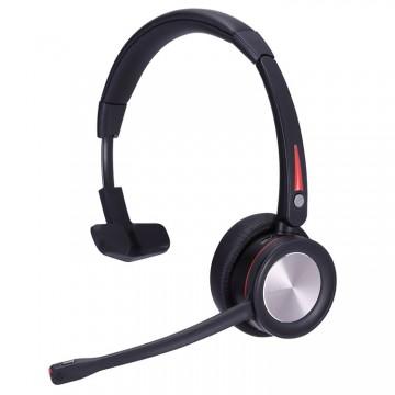 Cuffia wireless bluetooth professionale Ezlight M890M