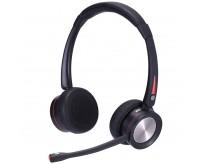 Cuffia bluetooth stereo con microfono N.C. M890S