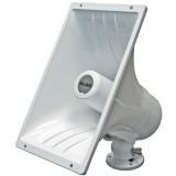 Algo 8186 SIP horn - speaker IP