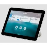 Poly TC8 touch control Poly G7500, Studio X30 X50