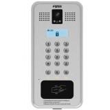 Fanvil i33V videocitofono IP telecamera hd infrarosso