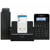 Univois U7KS Docking station IP - Dock IP phone