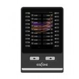 Escene ESM18 modulo espansione 36 tasti ES680