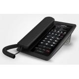 Escene HS118 telefono IP per camera albergo