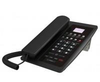 Escene WS118 telefono IP wireless hotel