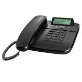 Gigaset DA611 telefono con display analogico