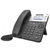 Escene ES282-PG GIgabit PoE voip phone