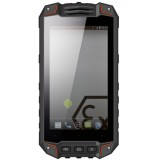 I.safe IS520.1 smartphone Zona ATEX 1/21