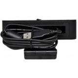 Videocamera USB 120° con microfono integrato EzCam Easy