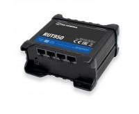 Teltonika RUT950 router LTE dual Sim