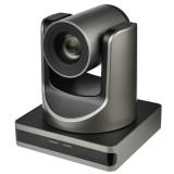 Videocamera PTZ per videoconferenza zoom 12X ZOOM12
