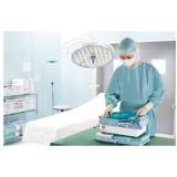 Mascherina chirurgica Tipo IIR certificata ISS