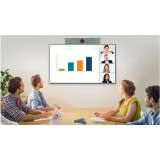 Sistema di Videoconferenza all in one EzCam-HD9 Pro windows