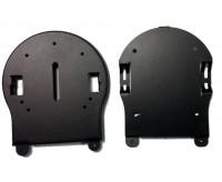 Staffa da soffitto per telecamera USB ZOOM12 e ZOOM20
