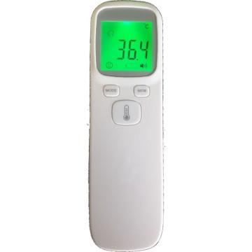 Termometro a infrarossi per la temperatura corporea termoscanner Hm3119