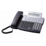 Samsung  DS-5038S senza navigatore
