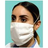 Mascherine chirurgiche tipo I con validazione ISS 250 pz