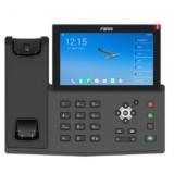 Fanvil X7A videotelefono IP Android wifi bluetooth