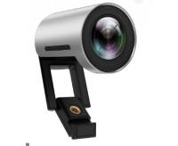 Yealink UVC30 Desktop Edition Webcam 4K con microfono