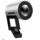 Yealink UVC30 Desktop Edition Webcam 4K con microfono