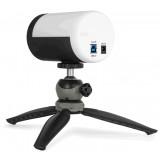 Videocamera USB per videoconferenza Zoom5