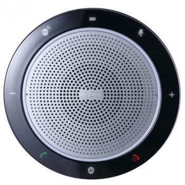 Speakerphone panoramico USB + Bluetooth EzAudio CP900